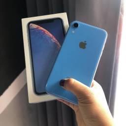 iPhone XR 64 perfeito estado !