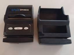 Impressora Termica BLUE BAMBOO