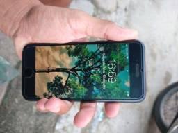 iPhone 8 preto 64gb