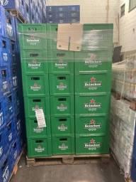 Título do anúncio: Vasilhame Heineken