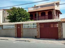 Casa Temporada em Arraial do Cabo RJ Região dos Lagos