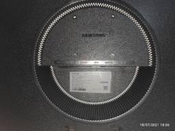 Monitor Samsung g50 - modelo lc27rg50fqlxzd