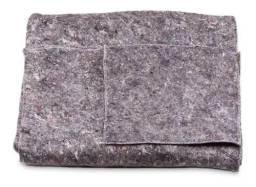 Cobertor casal cobertores