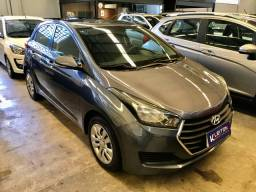 Título do anúncio: Hyundai HB20 1.6 Comfort Automático