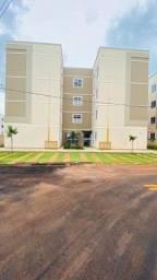 Apartamento já financiado no jardim Leblon (leia o anúncio )