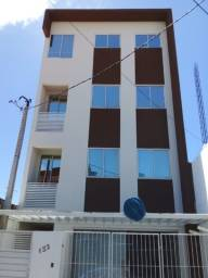 Aluguel na Brasília Teimosa/Pina - R$ 800,00