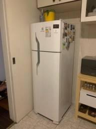 Geladeira/refrigerador Electrolux 2015