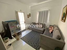 Título do anúncio: Casa para alugar com 3 dormitórios em Alípio de melo, Belo horizonte cod:884137