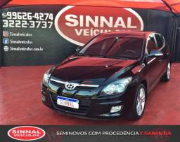 I30 2010/2011 2.0 16V Gasolina 4P Manual