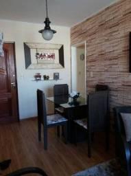 casa com 2 quartos, Alecrim, Japeri - HYF5248
