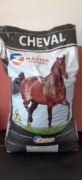Título do anúncio: ração  pra cavalos 40kg