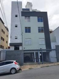 Título do anúncio: Apartamento para alugar com 3 dormitórios em Floresta, Belo horizonte cod:513