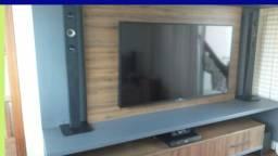 Casa 420M2 4Suites Condomínio Mediterrâneo Ponta Negra bzqrwcoytd bhuvxgqnfl