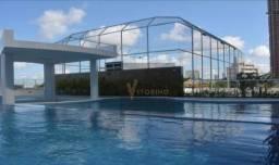 Apartamento com 4 dormitórios à venda, 216 m² por R$ 1.360.000,00 - Altiplano - João Pesso