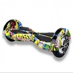 """Hoverboad TP030 8"""" Smart Wheel"""