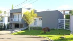 Casa à venda com 4 dormitórios em Estrela, Ponta grossa cod:8871-21