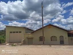 Título do anúncio: Casa a venda em Congonhas do Norte