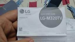 Vendo lgK10 plus e moto e4