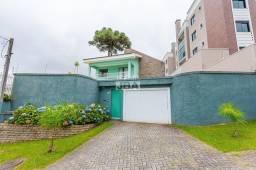 Casa à venda com 4 dormitórios em Uberaba, Curitiba cod:632983065