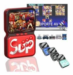 Game Boy m3