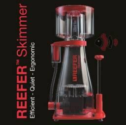 Skimmer Red Sea RSK 600 - para 900 litros usado