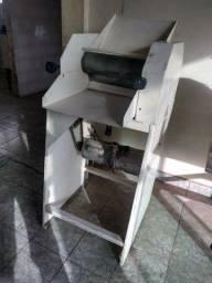 Título do anúncio: Cilindro com pedestal industrial ,1.700