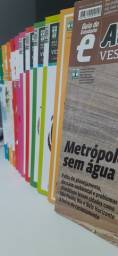 Livro/Revista Guia do Estudante em ótimo estado!