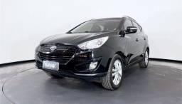 Título do anúncio: 110105 - Hyundai IX35 2013 Com Garantia