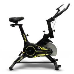 Bike Spining 8.0 Acte Sports