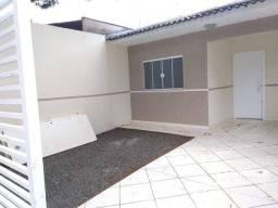 Casa com 2 dormitórios com edicula à venda, 90 m² por R$ 230.000 - Conjunto Habitacional J
