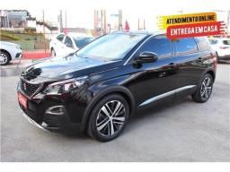 Peugeot 5008 1.6 THP Griffe Aut. 2019