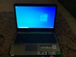 Notebook core i5 4 Gb ram