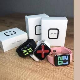 Relógio Smartwatch W34s