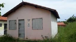 Casa no Vale do Gavião