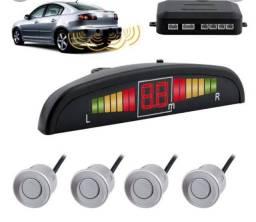 Título do anúncio: Sensor de estacionamento