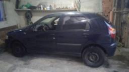 Título do anúncio: Fiat palio novo