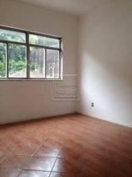 Apartamento para alugar com 2 dormitórios em Retiro, Petrópolis cod:3339