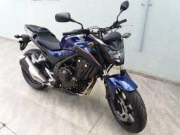 Honda CB500F 18/18