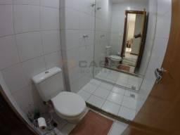 JL- Excelente Casa Igarapé Planta B - 4 Quartos c/Suite e Closet!