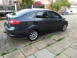 New Fiesta Sedan SE 1.6 - 2011 - ABAIXO DA FIPE