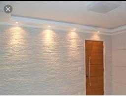 Gesso & Decorações - Drywall, Acartonado