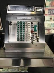 Título do anúncio: Máquina registradora
