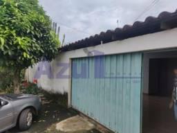 Casa com 3 quartos - Bairro Jardim Helvécia em Aparecida de Goiânia