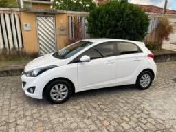 Título do anúncio: Hyundai HB20 Comfort Style 1.6 16v 2013 - Extra - Carro Muito Novo
