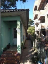 Alugo casa no centro de Cachoeirinha