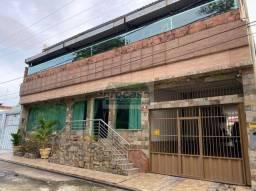 Casa com 4 dormitórios, 100 m²  aluguel por R$ 10.000/mês - Campos Elíseos