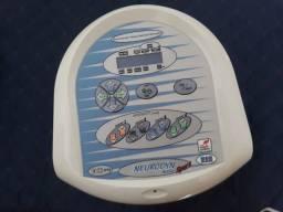 Título do anúncio: Neuromuscular Aussie Electrical Stimulator