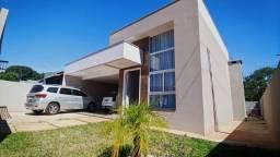 8319 | Casa à venda com 3 quartos em Modelo, Ijuí