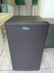 Título do anúncio: Frigobar Consul (pode ser usado como freezer tbm) 220v com garantia!