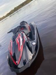 Jet Ski Yamaha 1100